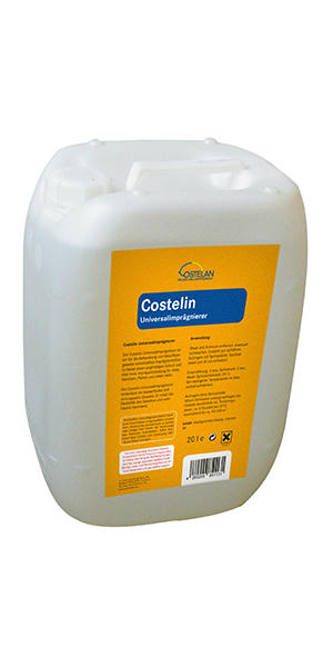 COSTELAN Costelin