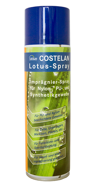 COSTELAN Lotus