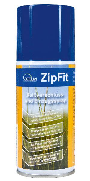 COSTELAN ZipFit