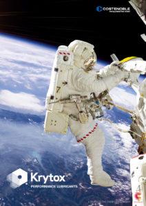 Krytox™ brochure