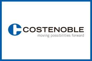 Logo von Costenoble