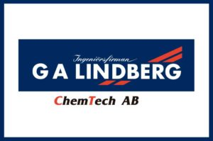 Logo von GA Lindberg