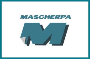 Logo von Mascherpa