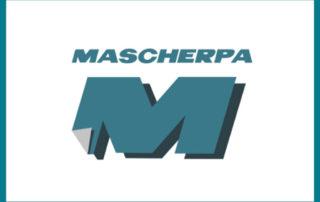 Logo von Mascherpa - Italy