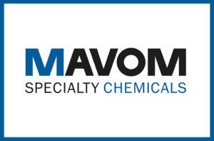 Logo von Mavom