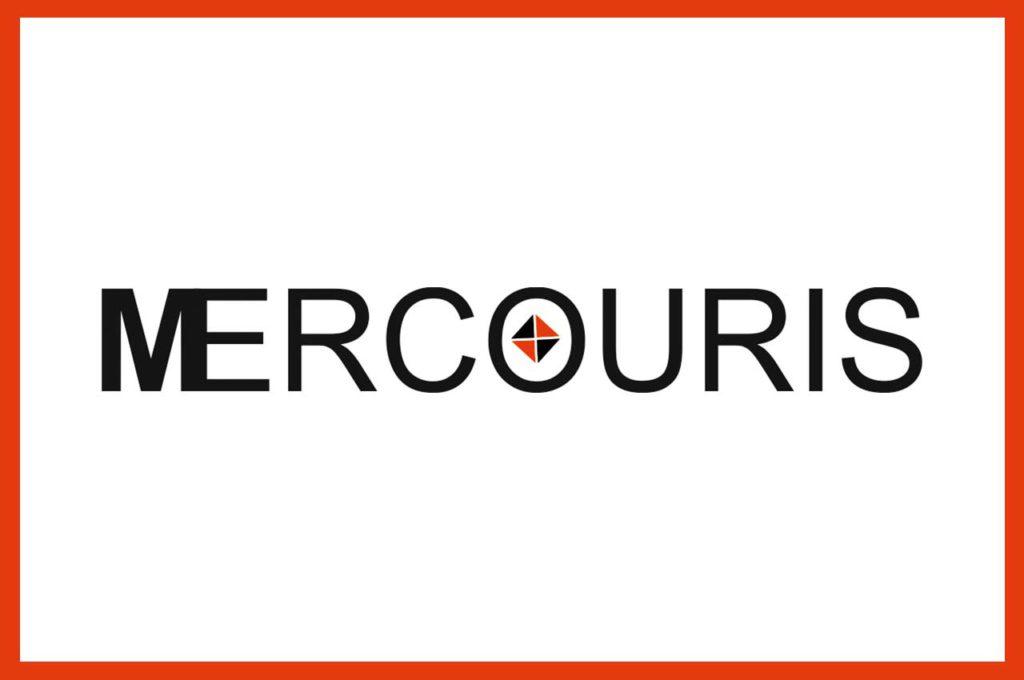 Logo von Mercouris - Greece