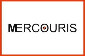 Logo von Mercouris