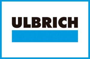 Logo von Ulbrich