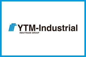 Logo von YTM-Industrial