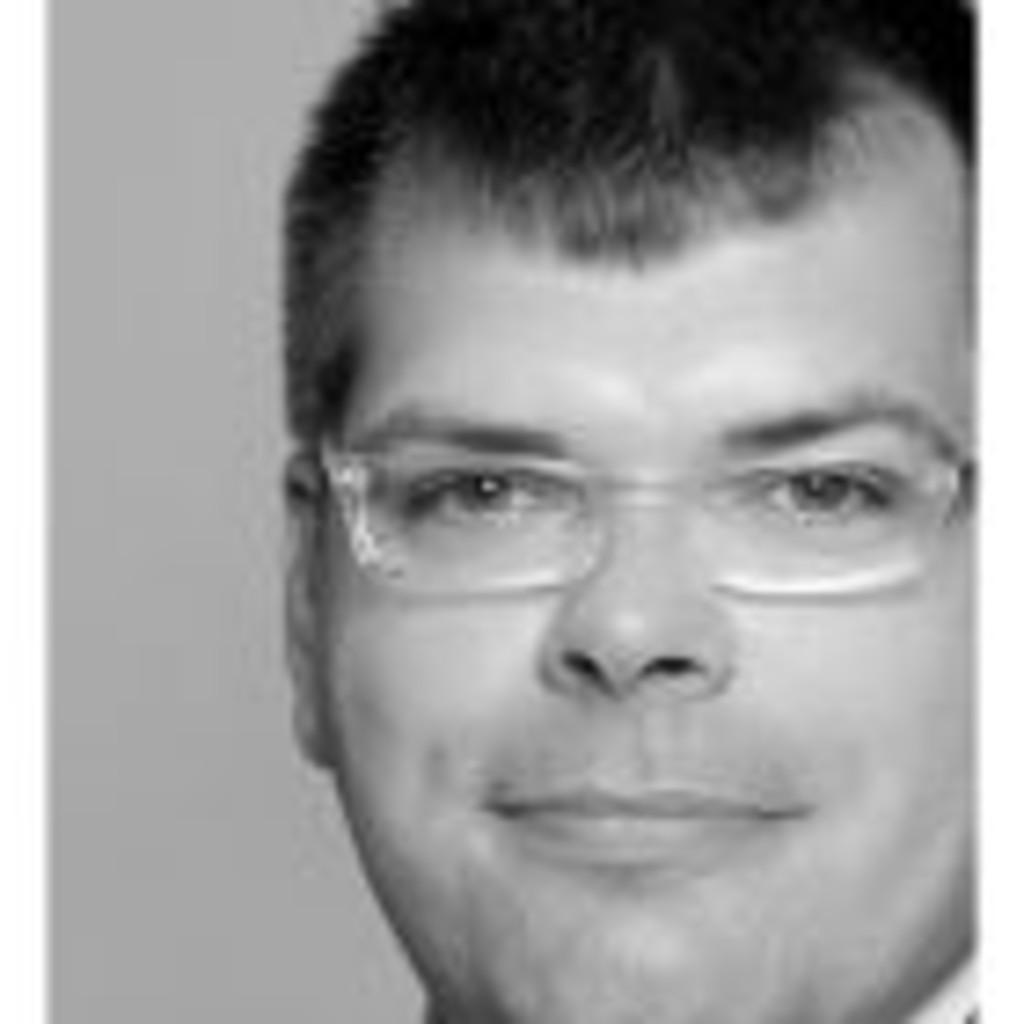 Costenoble Außendienst Profil Markus Stollhans