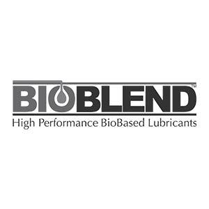 Logo von Bioblend