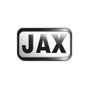 Logo von Jax