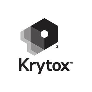 Logo von Krytox