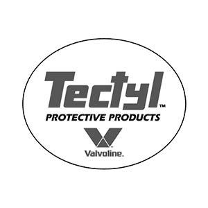 Logo von Tectyl