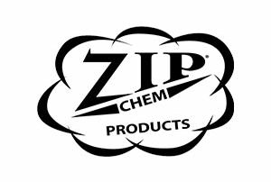Logo von ZipChem