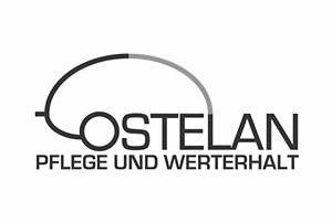 Logo von Costelan