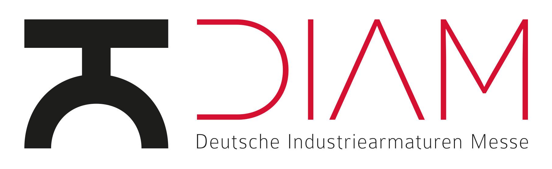 DIAM 2019: Costenoble auf der Fachmesse für Industriearmaturen in Bochum