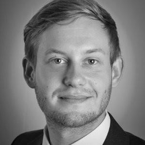 Profilbild von Jan Diepenbroek
