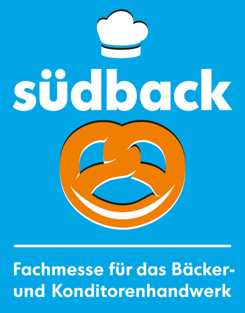 Südback - Trade fair for the bakery and confectionery craft