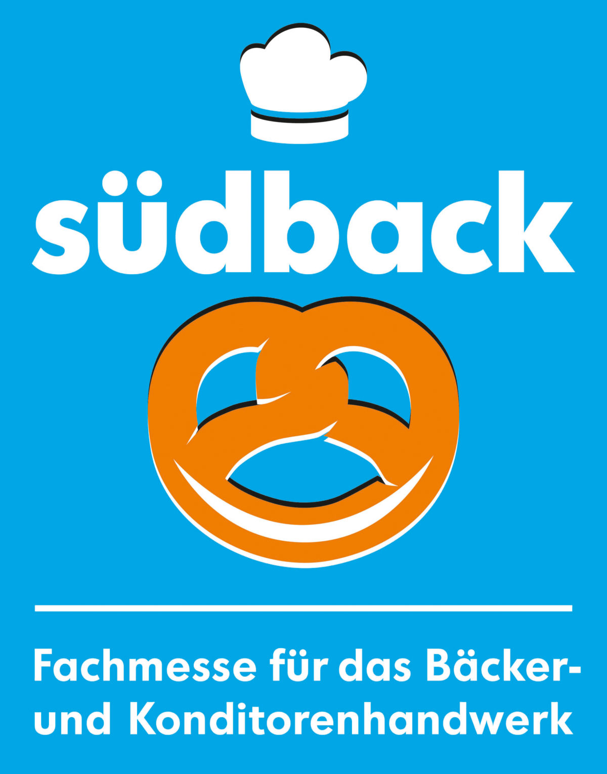 Trade fair südback - September 21th to 24th 2019
