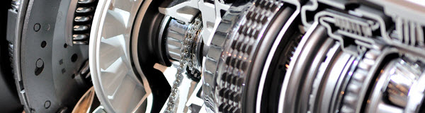 Blog picture 13 - Transmission clutch banner - Krytox - Performance Lubricants for Automotive Underhood Applications (Image courtesy of Chemours)