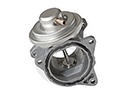Blog picture 03 - EGR actuator - Krytox - Performance Lubricants for Automotive Underhood Applications (Image courtesy of Chemours)