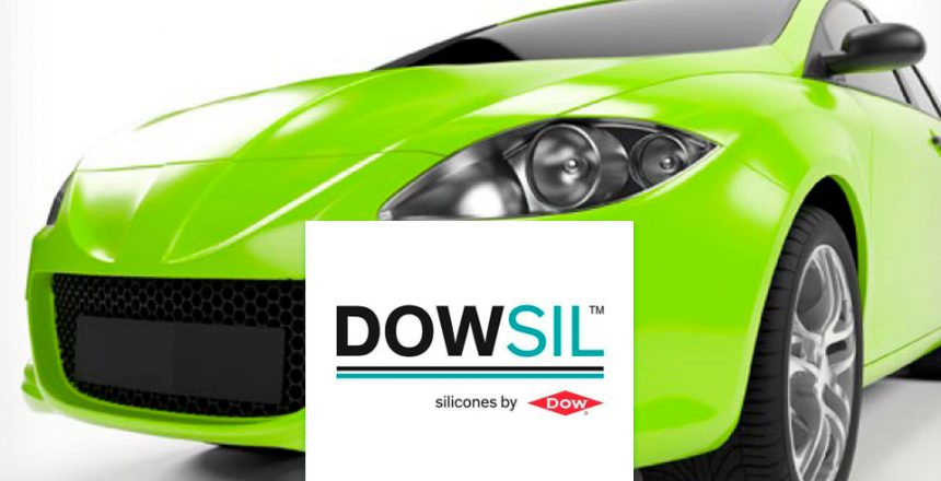 Blog picture 01 - Dowsil - Advanced Silicone Materials for Electric Vehicle Applications – PCB and Systems Assembly (Image courtesy of Dow and DDP)