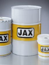 JAX - Drum-Keg Pail