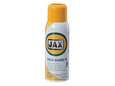 JAX - Halo-Guard FG