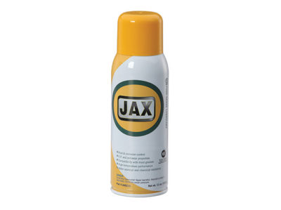 JAX - Product Example