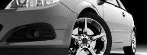 Blog picture 2 - Krytox - Car