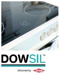 Blog picture 2 - Dowsil - Silicone Adhesive Sealants
