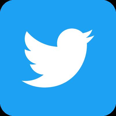 Costenoble auf Twitter
