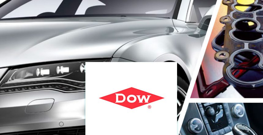 Blog picture 1 - Dow - Dowsil - Adhesive and Sealant Solutions for Vehicle Systems Design - Automotive component bonding