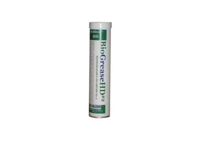 BioBlend - BioGreaseHD Tube