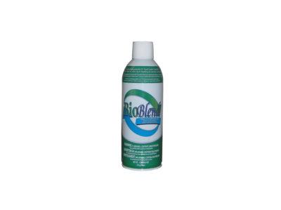 BioBlend - Can