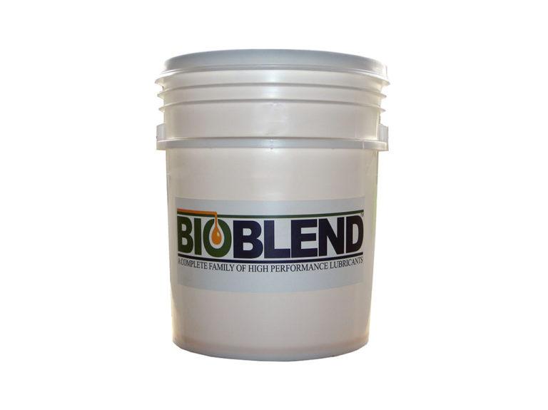 BioBlend - Pail