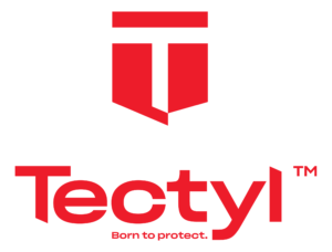 Logo of Tectyl