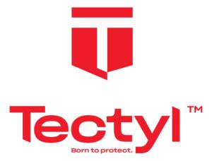 Die Tectyl™-Serie von Valvoline™ mit hochwirksamen Korrosionsschutzmitteln