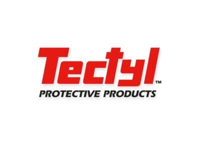 Valvoline - Tectyl Protective Products