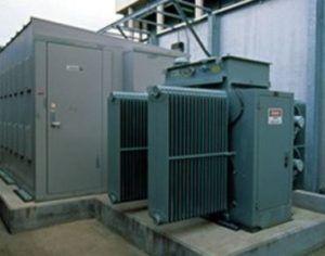 Blog picture 2 - Dow - Xiameter - Transformer