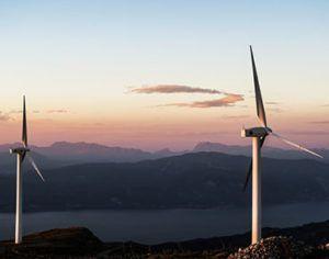 Blog picture 3 - Dow - Xiameter - Wind Industry