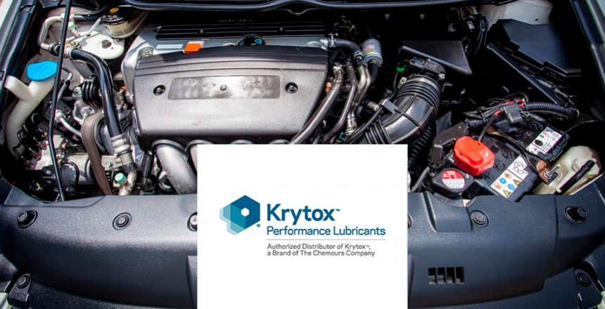 Blog picture 1 - Krytox -