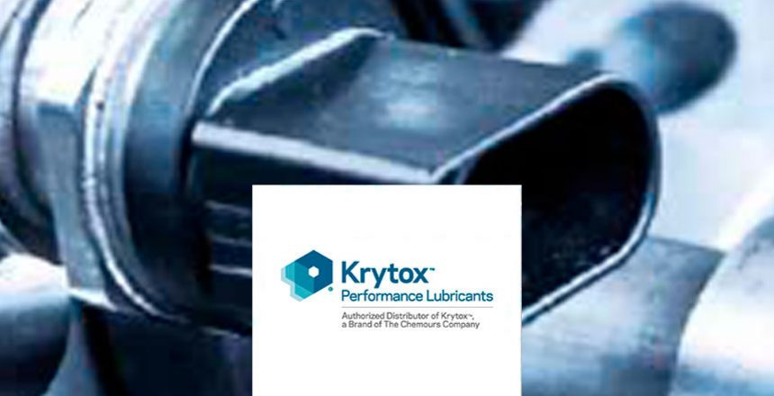 Blog picture 1 - Krytox - The Automotive Lubricant Landscape