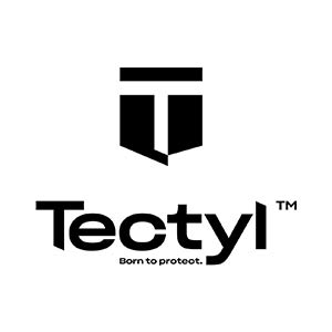 Logo of Tectyl