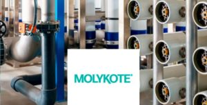 The advantages of using MOLYKOTE® 111 Compound for O-ring lubrication and sealing