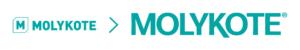 Molykote® von DuPont™ zeigt ein neues Gesicht