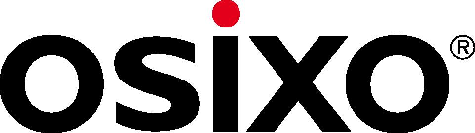 Logo of OSIXO