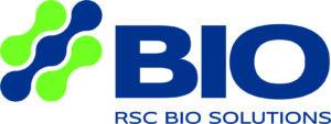 RSC Bio Solutions Logo
