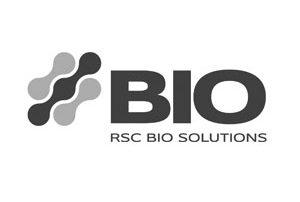 Bio-hydraulic oils from RSC Bio Solutions